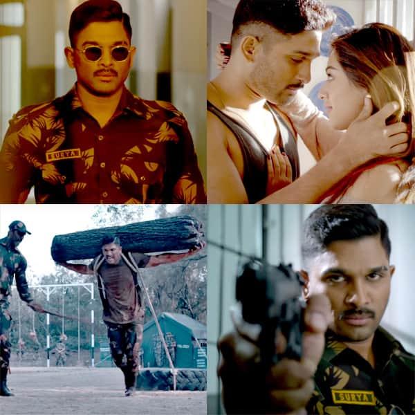 new south movie 2018 hindi dubbed download naa peru surya
