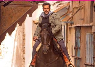 Tiger Zinda Hai overseas box office collection day 31: Salman Khan's film inches closer to Rs 130 crore mark