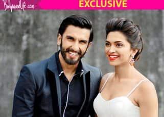 Not Padmaavat or Bajirao Mastani, Ranveer Singh loved Deepika Padukone in THIS film