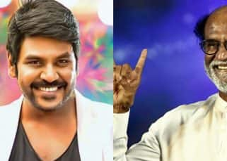 Lawrence on Rajinikanth's political journey: I will be a loyal watchdog of his political journey