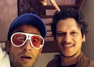 Monsoon Shootout actor Vijay Varma joins Ranveer-Alia in Gully Boy
