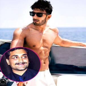 After Befikre, Ranveer Singh bags another film with Aditya Chopra - read details