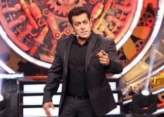 Post Bigg Boss 11, Salman Khan to ideate for a cooking reality show - read deets!