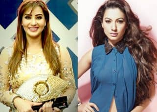 Gauahar Khan gets trolled after she congratulates Shilpa Shinde for winning Bigg Boss 11 - find out why