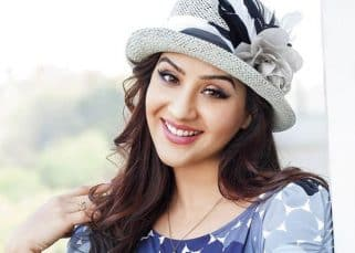 SHOCKING! Bigg Boss 11 winner Shilpa Shinde doesn't want to work on TV anymore