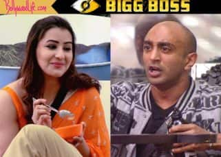 Bigg Boss 11: Evicted contestant Akash Dadlani agrees his differences with Shilpa Shinde might have led to his ouster