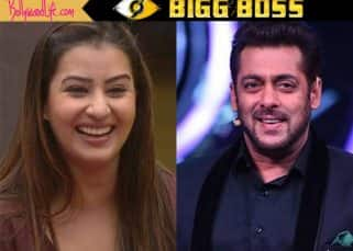 Bigg Boss 11 winner Shilpa Shinde to play Salman Khan's bhabhi after Renuka Shahane?