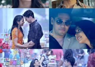 Aiyaary song Yaad Hai: This ode to Sidharth Malhotra and Rakul Preet's tragic love story will slowly grow on you