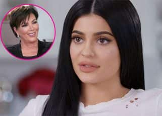 Kris Jenner feels that her daughter Kylie is being exploited - here's why