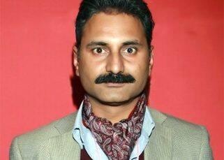 Peepli Live director Mahmood Farooqui set free; returns to theatre after 3 years