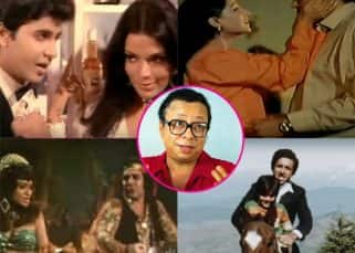 This day that year: When R D Burman left us with just his songs to remember him by - watch videos