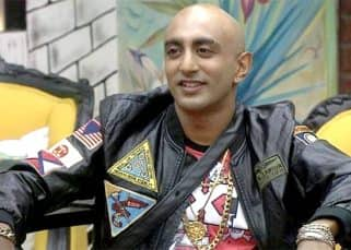 Akash Dadlani RUBBISHES claims of being thrown out of Entertainment Ki Raat - read EXCLUSIVE statement