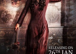 Did you know Baahubali is not the reason Anushka Shetty bagged Bhaagamathie?