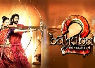 Baahubali 2 all set to be introduced as a case study at IIM Ahmedabad