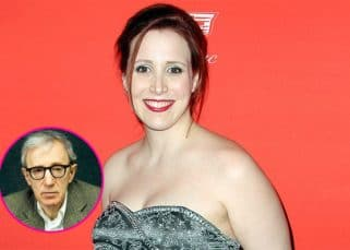 Woody Allen on Dylan Farrow's allegations: Farrow family is using Time's Up movement to seek revenge