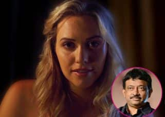 God, Sex And Truth director Ram Gopal Varma's effigy burnt by women demanding a ban on his film