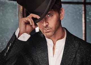 Birthday surprise for Hrithik Roshan fans! The official release date of Krrish 4 is FINALLY out...