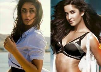 Tiger Zinda Hai beats Dhoom 3 to become Katrina Kaif's highest grosser of all time