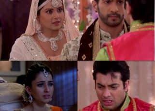 Kasam- Tere Pyar Ki 29th January 2018 Written Update Of Full Episode: Tanuja realises that Abhishek has been her selfless friend