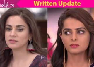Kundali Bhagya 19th January 2018 Written Update Of Full Episode: Preeta confesses her love for Karan