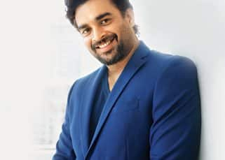 Madhavan's next to be shot in Thailand, Mongolia and Tajikisthan