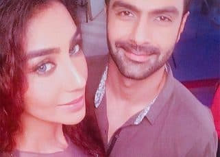 Ashmit Patel and Maheck Chahal to get married in London