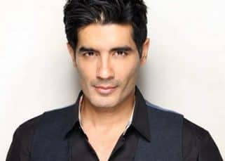 Manish Malhotra honoured with Mughal-e-Azam: The Musical Award