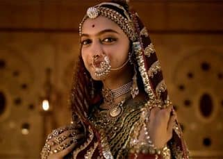 Sanjay Leela Bhansali invites the Rajput Karni Sena to watch Padmaavat but they call it a well-planned gimmick