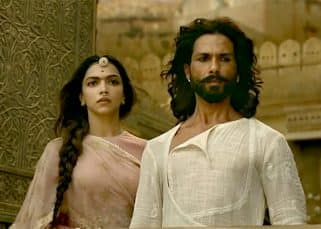 Padmaavat row: Rajput Karni Sena calls for a nationwide strike on January 25 to stall the release of the film