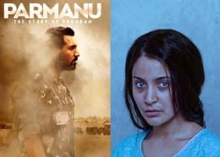 It's John Abraham's Parmanu vs Anushka Sharma's Pari at the box office on March 2