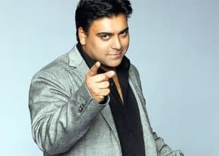 Ram Kapoor attempts comedy genre for the first time with Comedy High School