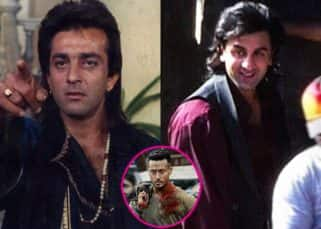 Ranbir Kapoor's Sanjay Dutt biopic postponed to avoid clash with Tiger Shroff's Baaghi 2; will now release on June 29