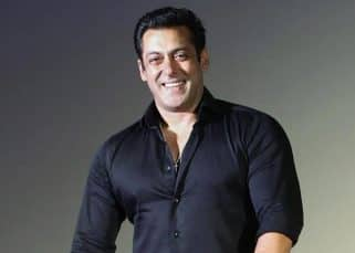 Salman Khan on his Eid releases: I don't think you should make anyone cry during festivals