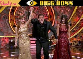 Bigg Boss 11: Salman Khan breaks his own jinx on the show - find out what