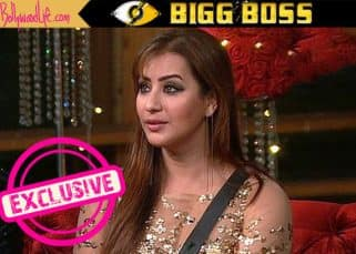Bigg Boss 11 winner Shilpa Shinde gets her first brand endorsement offer after winning and you will be shocked to know what it is