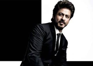 Shah Rukh Khan to be honoured at the 24th Annual Crystal Awards