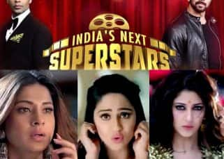 Jennifer Winget's Bepannaah, Krystle D'Souza's Belan Wali Bahu, Rising Star 2 - shows that will hit the tube in January 2018