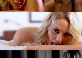 God, Sex and Truth trailer: Ram Gopal Varma and Mia Malkova's film shows the lesser seen side of sexual intimacy