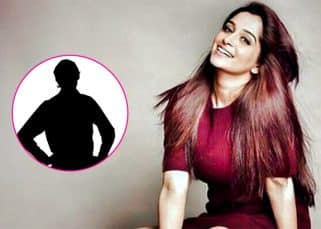 Dipika Kakar dresses up as this Bigg Boss 11 contestant and leaves everyone in splits!