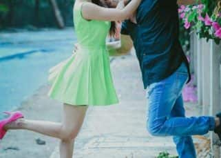 Exclusive! Yuvika Chaudhary confirms she will get married to Prince Narula by this year end