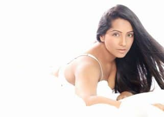 Kaliyon Ka Chaman girl Meghna Naidu duped; tenants cheat her of rent money, steal her undergarments