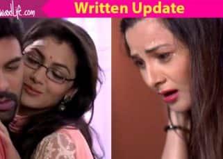 Kumkum Bhagya 7th February 2018 Written Update Of Full Episode: Abhi decides to ignore Pragya to make her pursue him