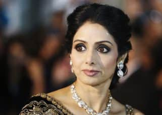 Sridevi's last tweet before her untimely demise is heart-wrenching
