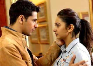 Aiyaary box office collection day 2: Sidharth Malhotra - Rakul Preet Singh's film witnesses a dip in the overseas market, collects Rs 4.57 crore