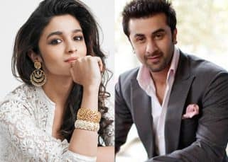 True or false! Are Ranbir Kapoor and Alia Bhatt dating for real? An insider spills the beans...