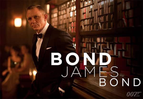 Bond.-James-Bond.