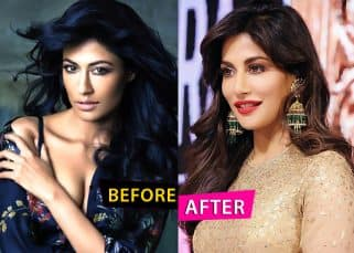 Chitrangada Singh's drastic transformation will leave you stunned - view pics