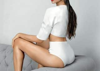 Deepika Padukone: I have always ended up with boys who hurt me