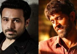 Emraan Hashmi's Cheat India to clash with Hrithik Roshan's Super 30 on Republic Day 2019