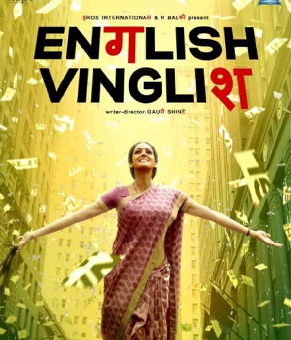 English-Vinglish-1